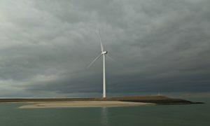 Energía y Cambio Climático en el Senado ¿Compromisos o intereses?